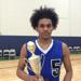 Justin Boyd, Whitney Young, Meanstreets