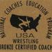 Bronze Coaches Class