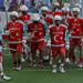 Federation of International Lacrosse Approves Turkey as Full Member