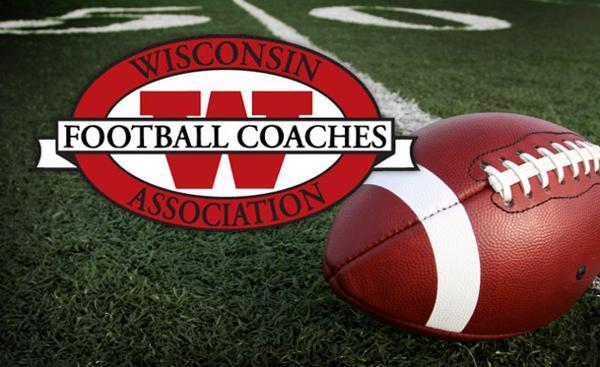 WFCA All-Region football teams announced