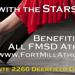 Buy Dancing with the Stars Fort Mill Tickets