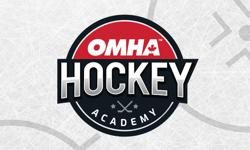 Thumbnail image for Your Invitation to Join the OMHA Hockey Academy
