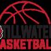 Stillwater High School Spiritwear Logo