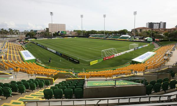 rowdies confirm return of nine players for 2020 rowdies confirm return of nine players for 2020