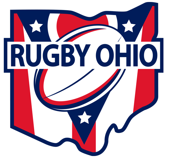 Youth Rugby Promotional Video