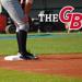 The GB Way Great Britain Baseball