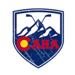 CAHA State Combine Colorado