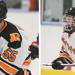 Jr. Flyers announce Players of the Week for week ending November 17