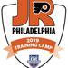 Jr. Flyers EHL team seeks consistency as training camp is set to begin