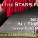 Dancing with the Stars 2016 Online Auction is Open