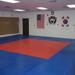 The best karate classes in Westminster, CO