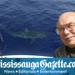 mississauga newspaper, missisauga news, fishing, fishing for sharks,fish, fish tank, aquarium, corals, goldfish, catfish, goldfish care, freshwater aquarium fish, aquarium setup, salt water fish tanks, sand shark, aquarium dimensions, aquarium catfish, fi