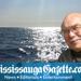 mississauga newspaper, missisauga news, fishing, fishing etiquette, fishing rules, fishing 101, learn how to fish, fishing the heat, heat wave, leonard dean
