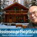 mississauga newspaper, missisauga news, fishing, fishing etiquette, fishing rules, fishing 101, learn how to fish, alaska fishing, alaska cabin and boat rental, leonard dean