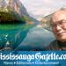 mississauga newspaper, missisauga news, fishing trip alaska, fishing dreams, learn how to fish, alaska, leonard dean