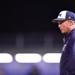 500 career wins as head baseball coach in Texas