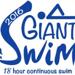 GIANT Swim