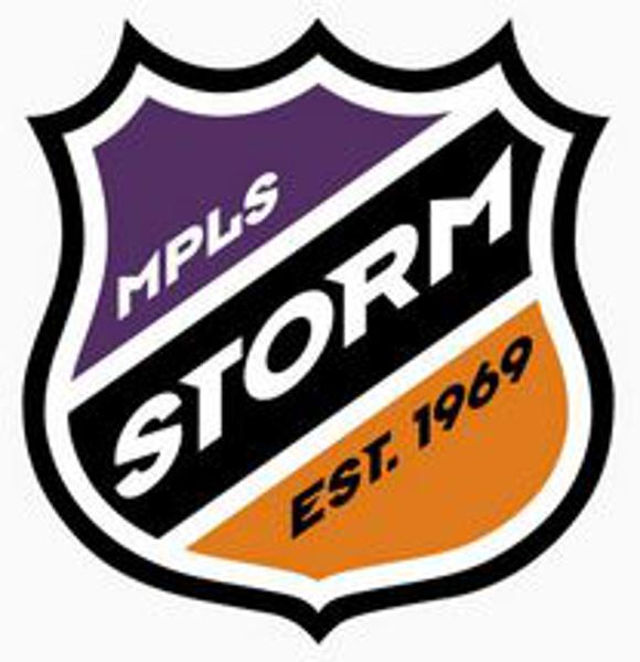 bdf4dda73 End of Season Awards Announced at Storm EOY NHL Alumni Game