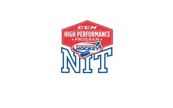 H.S.: Minnesota National Invitational Tournament Page