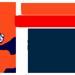 Mississauga Tomahawks Lacrosse 2016 Season