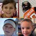 Team Philadelphia announces Mite, Squirt & Pee Wee Spotlights for week ending December 8