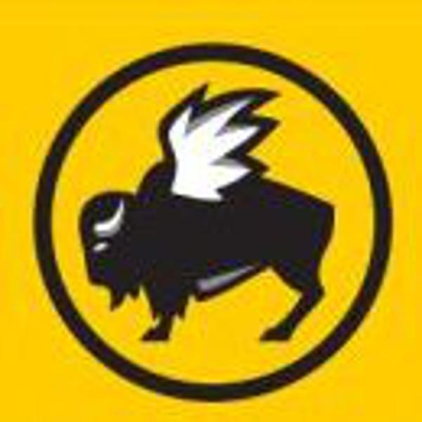 Image result for buffalo wild wings champlin