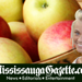 Health expert Jennifer Wolf talks about the key to eating apples on the mississauga gazette mississauga's other newspaper