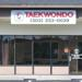 The best taekwondo lessons and martial arts classes in Golden