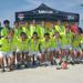 MDL Regional Championship Pic