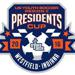 2016 U.S. Youth Soccer Region II Presidents Cup logo