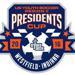 2016 U.S. Youth Soccer Region II Presidents Cup logo