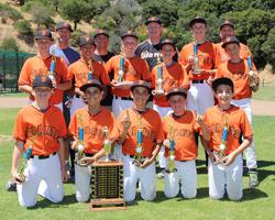 2016_aaa_champs_giants_small