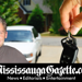Nick Matysek gives advice on purchasing and selling the right used car on the mississauga gazette a mississauga newspaper in mississauga.png