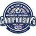 2016 U.S. Youth Soccer Region II logo