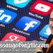 Steve-Cali-talks-about-using-social-media-on-the-misssissauga-gazette-a-mississauga-newspaper-in-mississauga-where-khaled-iwamura-runs-insauga