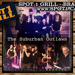 suburban-outlaws-playing-live-at-spot-1-grill-brampton-restaurant-brampton-catering_large