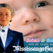 Gladys-baranowski-mississauga-gazette-a-misssissauga-newspaper-in-mississauga-baby-advice-khaled-iwamura-insauga