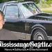 Lincoln-car-mississauga-gazette-mississauga-news-mississauga-khaled-iwamura-insauga