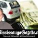 Car-Loans-mississauga-gazette-mississauga-news-mississauga-khaled-iwamura-insauga