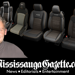SPORTS-CARS-SEATS-MISSISSAUGA-GAZETTE-MISSISSAUGA-NEWS-MISSISSAUGA-KHALED-IWAMURA-INSAUGA