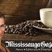 coffee-mississauga-gazette-mississauga-news-mississauga-khaled-iwamura-insauga