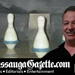 bowling-pin-history-bowling-misissauga-gazette-mississauga-news-mississauga-khaled-iwamura-insauga