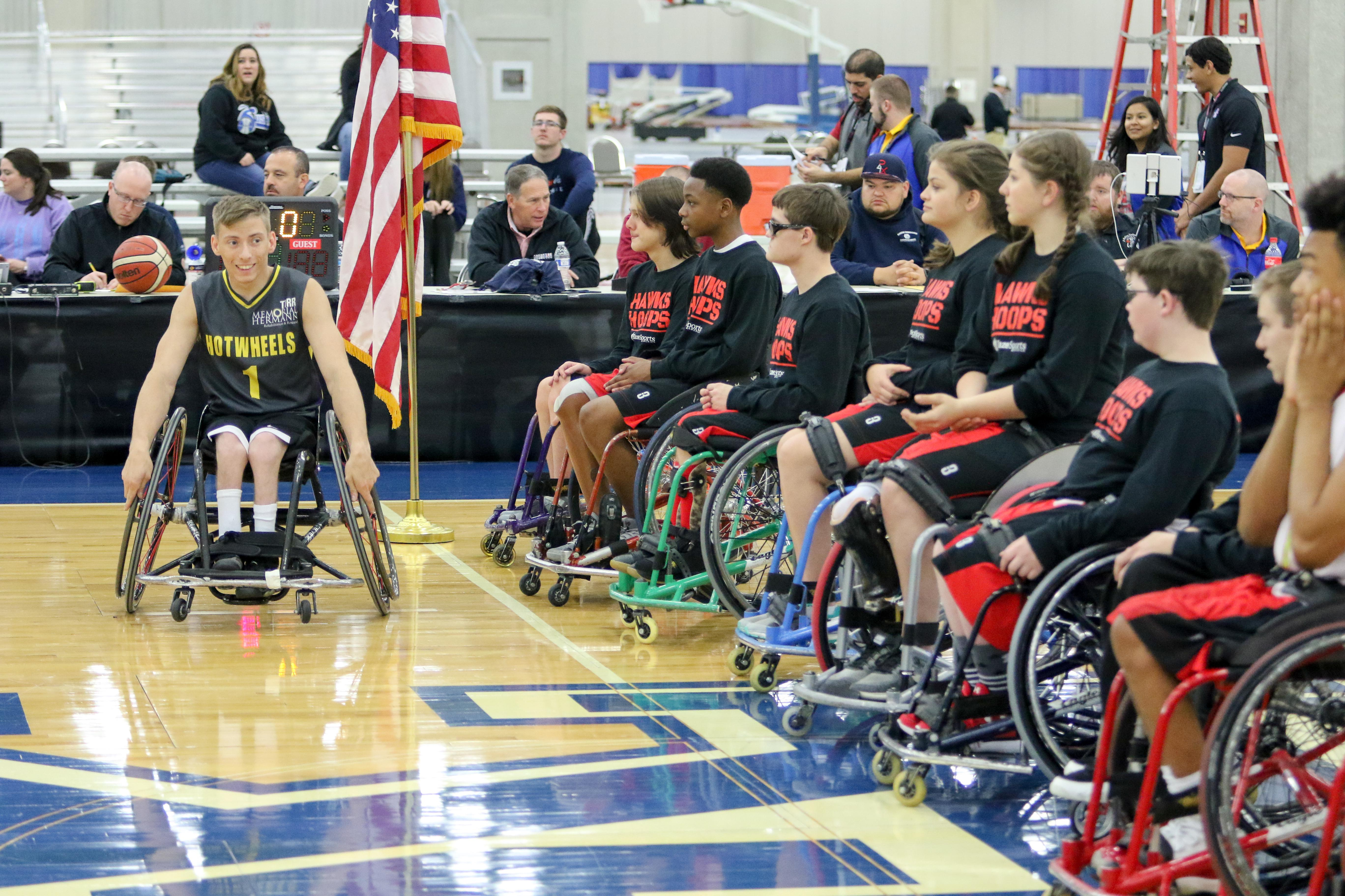 84ab87704 Tickets Available for the 2019 NWBA Junior Division Annual Banquet