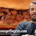 Big D's House of Munch is Brampton's Best Mobile Food Truck and Mobile Restaurant and Danny Raposo Now Writes for The Mississauga Gazette, an Online Mississauga Newspaper and Mississauga News is always available on the Mississauga Gazette and on Insauga.c