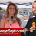 Mississauga Restaurants and Mississauga Hot Sauce Company and Mississauga Food Trucks. Master Chef Thomas Sharpe is here to tell you all about hot sauce and back yard barbecues in mississauga. Mississauga News and Mississauga Gazette is run by Acton Micha