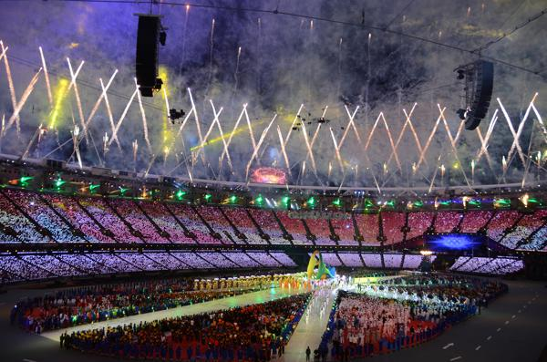 Olympics-closing-ceremony-live-stream_large