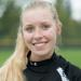 Kennadi Wuebel WA Voodoo Fastpitch Softball Profile Photo
