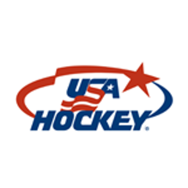 try hockey for free pdf