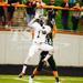 Minnesota High School Football, Recruiting Report, Class of 2017, East Ridge, Marcus Haskins