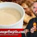 Thomas Sharpe of Sharpe Foods. Hot Sauce Master Chef. Mississauga Restaurants and Mississauga News and Mississauga Newspaper - Kevin J Johnston Ward 9 and Insauga with Khaled Iwamura